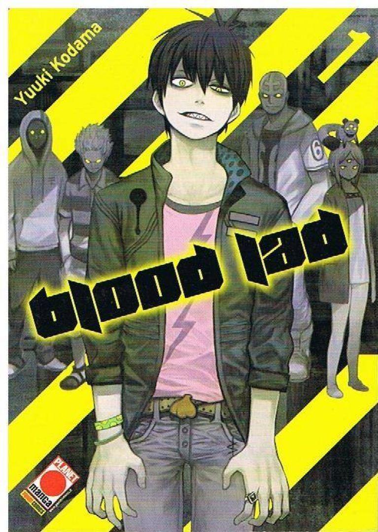 Fumetti manga Brindisi Top Video Center